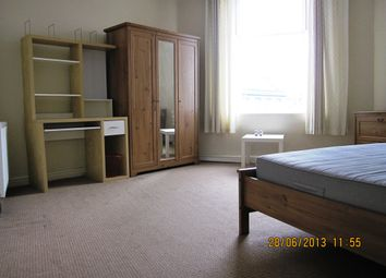 Thumbnail 4 bed shared accommodation to rent in Constitution Hill, Hockley
