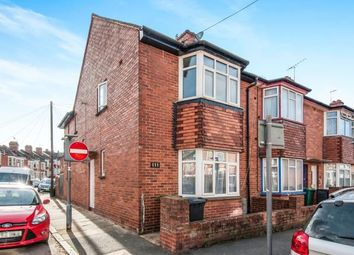 Thumbnail 3 bed end terrace house for sale in Exeter, Devon, .