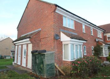 Thumbnail 1 bedroom property to rent in Golden Rod, Godmanchester, Huntingdon