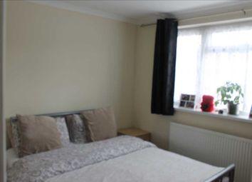 Thumbnail 2 bed flat to rent in Lorne Road, Wealdstone, Harrow