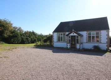 Thumbnail 4 bed bungalow to rent in Grantham Road, Great Gonerby, Grantham