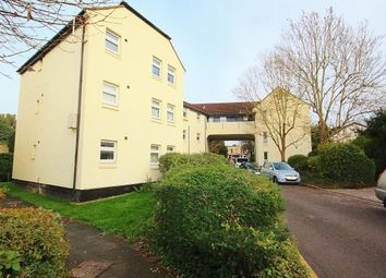 Thumbnail 1 bed flat to rent in Westfield Road, Westbury-On-Trym, Bristol