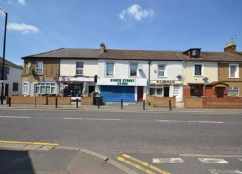 Thumbnail 1 bed flat to rent in Baker Street, Enfield
