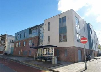 Thumbnail Parking/garage to rent in Church Road, St. George, Bristol