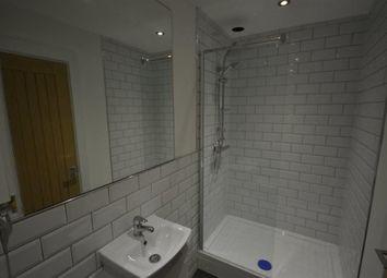 Thumbnail 2 bed flat to rent in Rutland Street, Penthouse 2, Rutland Street