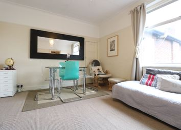 Thumbnail 2 bed flat to rent in The Drive, Longstone Avenue, London