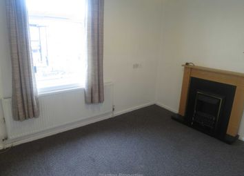 Thumbnail 1 bedroom flat to rent in Stockport Road, Levenshulme, Manchester