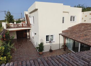 Thumbnail Country house for sale in Finca Costalot, Ruigomez, El Tanque, Tenerife, Canary Islands, Spain