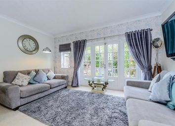 Thumbnail 3 bed semi-detached bungalow for sale in Chipstead Valley Road, Coulsdon, Surrey