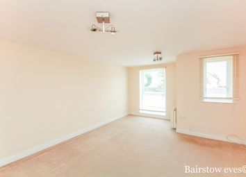 Thumbnail 2 bed flat to rent in Orton Grove, Enfield