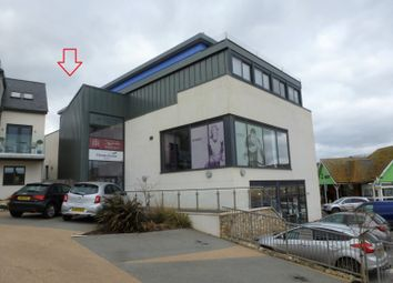 Thumbnail Serviced office to let in The Grove, Seaton