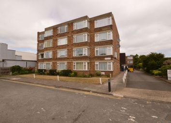 Thumbnail Studio to rent in Denham Close, Welling