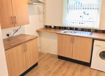 Thumbnail 1 bed bungalow for sale in Juniper Drive, Trench, Telford