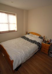 Thumbnail 2 bed shared accommodation to rent in Fleet Street, Liverpool