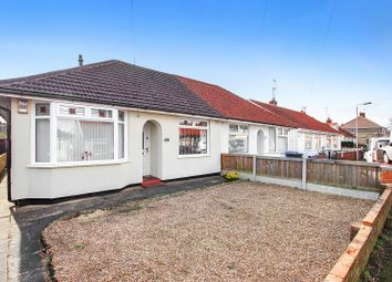 3 bed property for sale in Edgerton Road, Lowestoft NR33