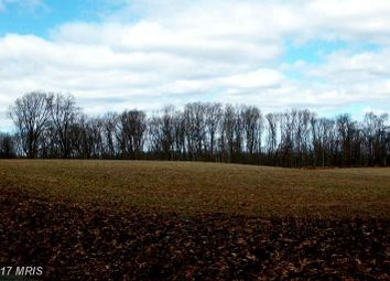 Thumbnail Property for sale in Middletown Road, Freeland, MD, 21053