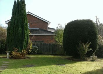Thumbnail 1 bed terraced house to rent in College Avenue, Tonbridge