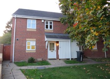 3 bed semi-detached house for sale in Wrens Nest Road, Dudley DY1
