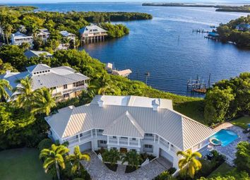 Thumbnail Property for sale in 1600 E Railroad Ave, Boca Grande, Florida, United States Of America