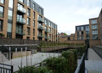 2 bed flat to rent in St Johns Walk, City Centre, Birmingham B5