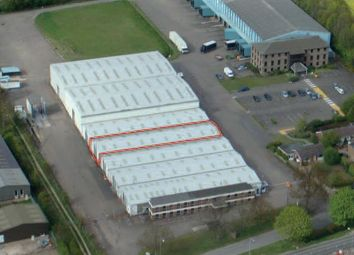 Thumbnail Light industrial to let in Norwich Road, Watton, Thetford