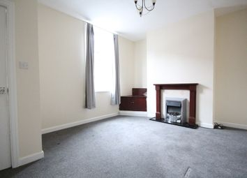 Thumbnail 3 bedroom end terrace house for sale in Moor Hall Street, Preston