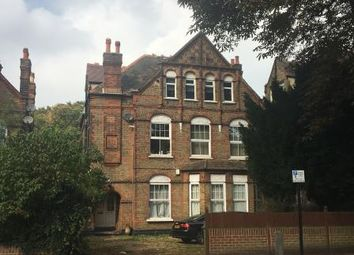 Thumbnail 9 bed property for sale in Ground Rents, 45 West Park, Mottingham, London