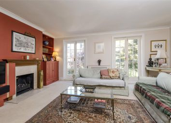 Thumbnail 4 bed property for sale in Wycombe Place, Wandsworth, London