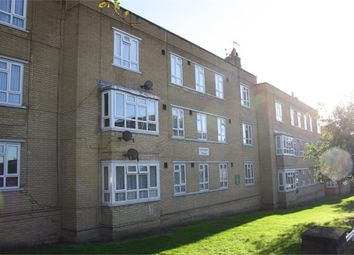 Thumbnail 2 bedroom flat to rent in Burnt Oak Broadway, Edgware, Middlesex