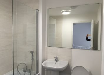 4 bed town house to rent in Anglian Way, Stoke, Coventry CV3
