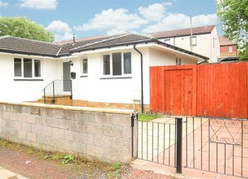 Thumbnail 3 bed detached bungalow for sale in West Main Street, Armadale, Bathgate, West Lothian