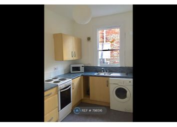 Thumbnail Studio to rent in North Street, Southville, Bristol