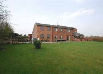 Thumbnail 2 bed semi-detached house to rent in Middle Spen Moor, Manchester