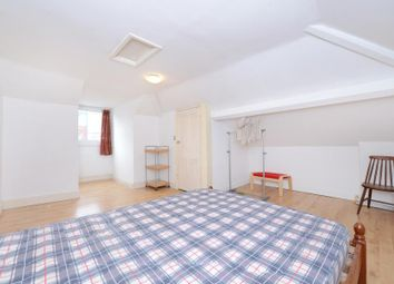 Thumbnail 2 bed flat to rent in Chapel Road, London