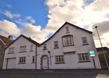Thumbnail 6 bed semi-detached house for sale in Tinley Garth, Kirkbymoorside, York