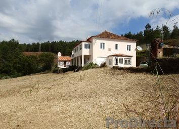 Thumbnail 7 bed country house for sale in Pd0166 - Villa Paraiso, Vale De Carvalho, Portugal