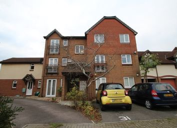 Thumbnail 2 bed property to rent in Foxcroft, Bradley Stoke, Bristol