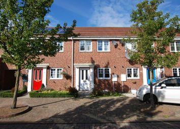 Thumbnail 2 bed property for sale in Matlock Avenue, Kenton, Newcastle Upon Tyne