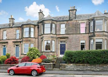4 bed terraced house for sale in 85 Morningside Drive, Morningside, Edinburgh EH10