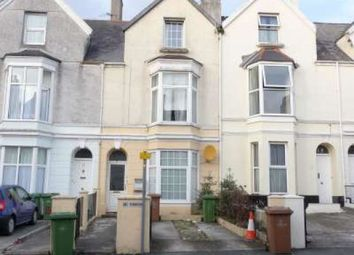 Thumbnail 3 bedroom flat to rent in Headland Park, Plymouth