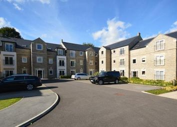 Thumbnail 2 bed flat for sale in Dial House Court, Wisewood, Sheffield