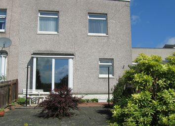 3 bed property for sale in Marina Road, Bathgate, Bathgate EH48