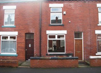 Thumbnail 2 bed terraced house to rent in Sunlight Road, Bolton