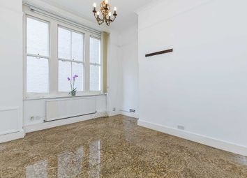 Thumbnail 2 bed flat for sale in Queen's Gate, London