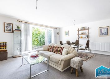 Thumbnail 3 bed semi-detached house to rent in Holdenhurst Avenue, London