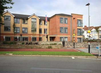Thumbnail 1 bed property for sale in Amelia Lodge, Henleaze Terrace, Henleaze, Bristol