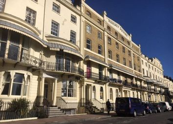 Thumbnail Studio to rent in Regency Square, Brighton