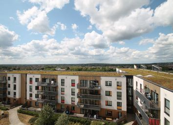 Thumbnail 2 bed flat for sale in Trident Point, Pinner Road, Harrow