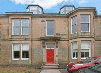 Thumbnail 4 bed flat for sale in 2 Craigmillar Park, Newington, Edinburgh
