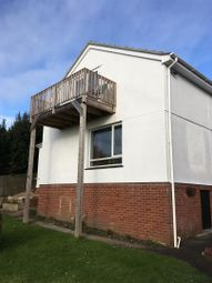 Thumbnail 5 bedroom detached house for sale in Smith Hill, Bishopsteignton, Teignmouth